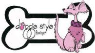 Doggie Style Bowtique